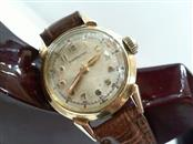 HAMILTON Lady's Wristwatch VINTAGE